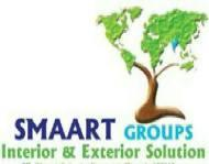 Smaart Groups photo