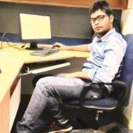 Azad Katiyar Ajax trainer in Gurgaon