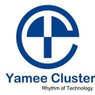 Yamee Cluster photo