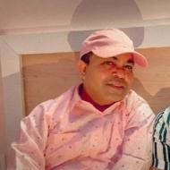 Mukesh Kumar photo