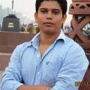 Sukhshant Thakur photo