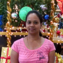 Sujatha R photo