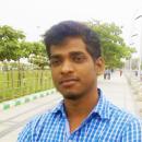 Saravanan Ss photo