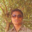 Raman Kant photo