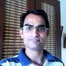 Rohitashva Singhvi photo