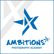 Ambitions Four Photography Academy photo