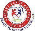 Arihant Dance Academy photo