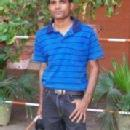 Indrajeet K. photo