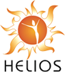 Helios Institute Of Foreign Languages photo