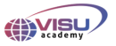 Visu Academy photo
