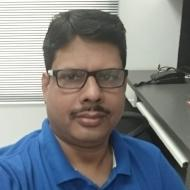 Pravin Kumar Class I-V Tuition trainer in Ghaziabad