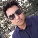 Krishan Kumar Singh photo