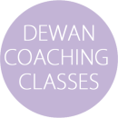 Dewan Coaching Classes photo