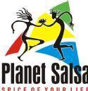 Planet Salsa India photo