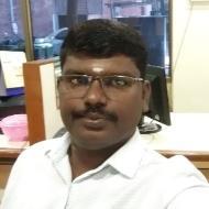 Suresh Kumar photo