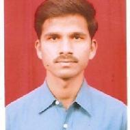 Kumar Raju photo