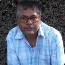Swapan Ray Chaudhuri photo
