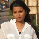 Manisha Nayak photo