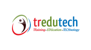 Tredutech photo
