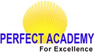 Perfect Academy photo