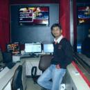 Manish J. photo
