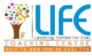 LIFE COACHING CENTRE photo