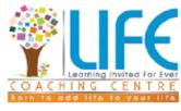 Life Coaching Centre photo