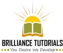 Brilliance Tutorials photo