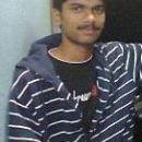 Sdv Praveen photo