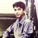 Neeraj Yadav photo