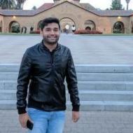 Bhavin Zalavadia photo