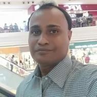 Saptarshi De C Language trainer in Kolkata