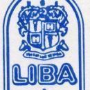 LIBA-Informatics Centre photo