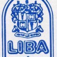 Liba I. photo