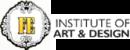 FE Institute Of Art and Design  photo