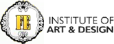 Fe Institute Of Art And Design photo
