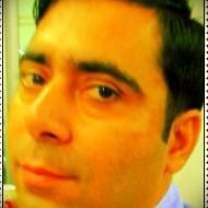 Narendra Kumar C++ Language trainer in Delhi