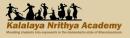 Kalalaya Nritya Academy photo