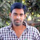 Karthik photo