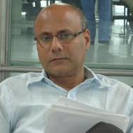Manoj Kumar Mishra photo