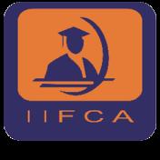 IIFCA A. photo