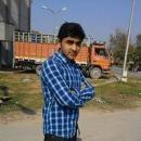 Kushagra Mittal photo