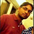 Jayant Kumar photo