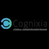 Cognixia photo