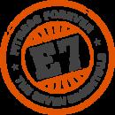 E Seven Fitness photo