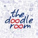The Doodle Room Kolkata photo