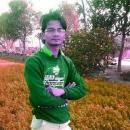 Jitesh Kumar photo