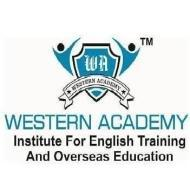 Western Academy institute in Pune