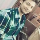 Zahid photo