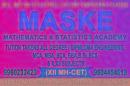 Maskes Academy photo